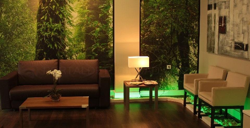 instalaciones-merida-bijapi-mindfulness