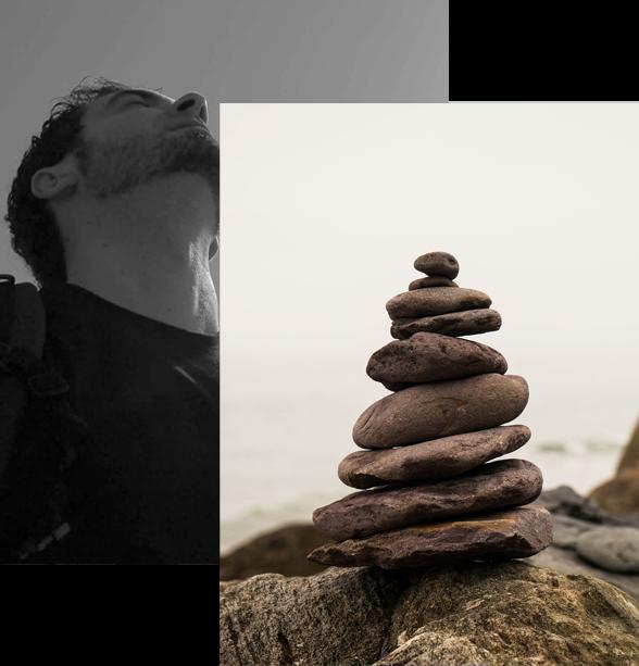 mindfulness-merida-bijapi-extremadura