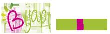 bijapi-logo