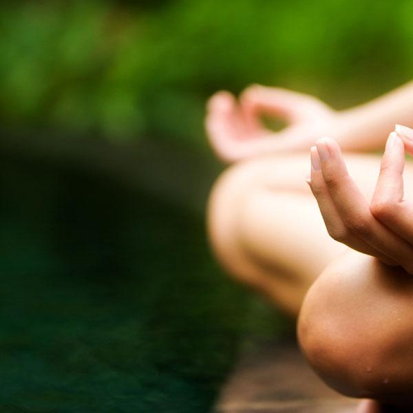 meditation1-1