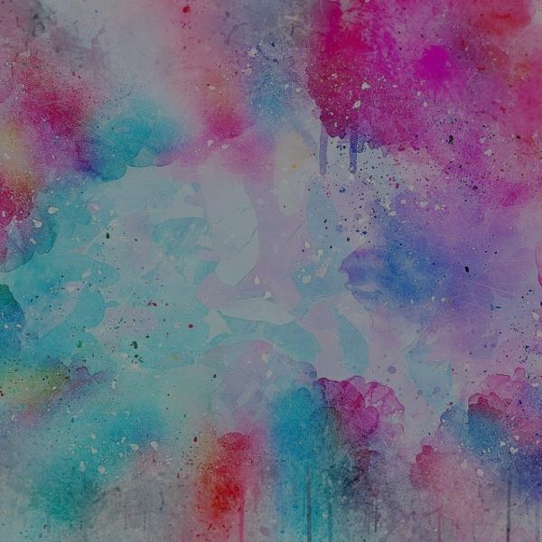 pintura-servicio